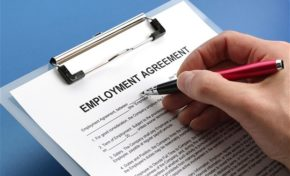 Employment Law: Changes to Making Employment Tribunal Claims in 2014