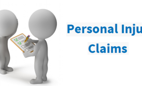 Are You Entitled To Make A Personal Injury Claim?