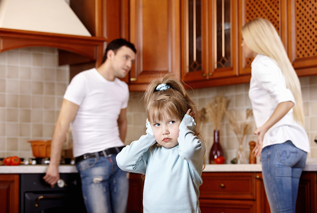 family law solicitors London