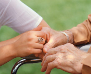 Our Attorneys Fight Abuse and Neglect in Florida Nursing Homes