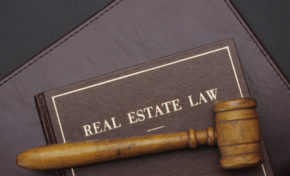 Seek Legal Assistance from Best Estate Planning Attorneys near You
