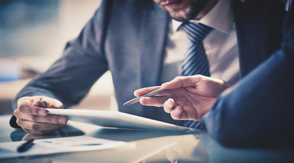 Legal CRM significantly reduces cost and increase profitability for legal professionals