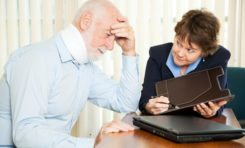 Hiring Personal Injury Attorney Imperative as Attending to your Injuries