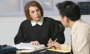 Divorce by Mutual Consent – A peaceful way to get separated