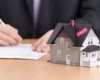 Enjoy the Services Offered by Real Estate Attorney