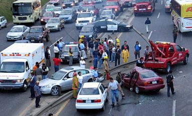 Helpful Information You Should Know About Car Accident Lawyers