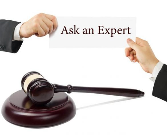 Tips on Finding a Qualified Attorney Fort Lauderdale
