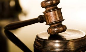What is the Main Difference between Criminal Law and Civil law?