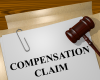 Which Supermarket Accidents May You Be Able To Claim Compensation For?