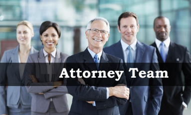 Hiring a Professional Attorney Should Be Your First Action When Accused of a Crime