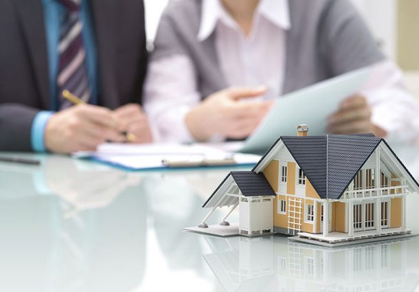 Which Commercial Property Law Matters Can A Firm Of Solicitors Assist You With?