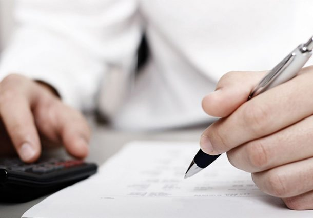 Do You Need to Consult with a Public Liability Lawyer in NSW?