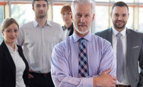 The Qualities of a Proper Private Investigative Team