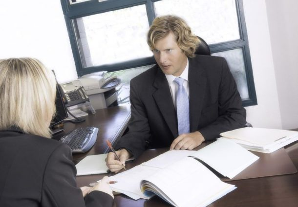 How do You Know if a Specific Personal Injury Lawyer is Good Enough?