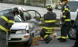 Accident Lawyers and Car Accidents