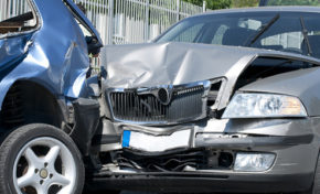 Employing Any Sort Of Accident Lawyer Takes Consideration