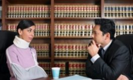Services To See Relatives Law Perth Lawyers