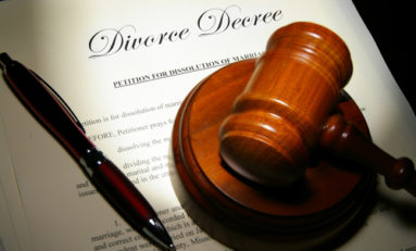 Finding Divorce Lawyers