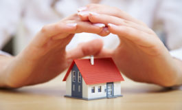 How Much Should You Pay For Conveyancing during Property Dealing