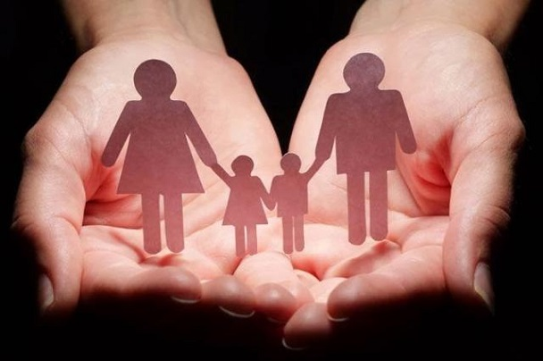 Firm for Family Law