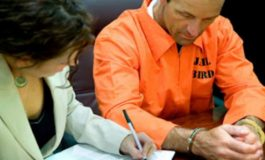 Hiring a criminal defense lawyer In Boston