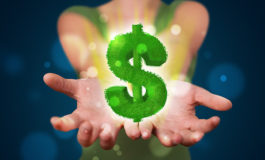 The Secret behind Getting Loans from Licensed Money Lenders
