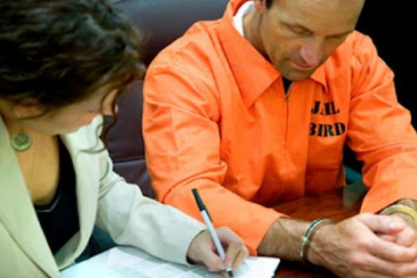 7 Stages of a Trial with a Criminal Defence Attorney
