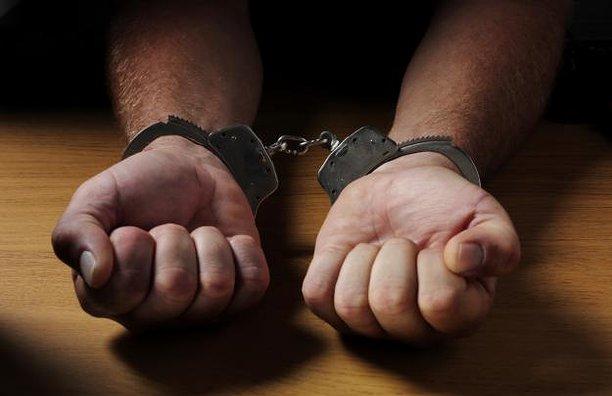 Criminal Defence Attorney