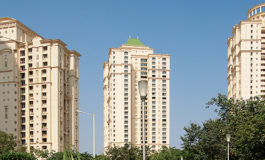 Laws of Renting Real Estate in Thane