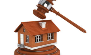 Bona-Fide Lawful Needs For Much Awaited Property Acquisition in India