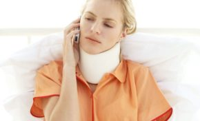 Easy to Understand Tips for Personal Accident Claims