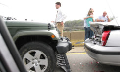 Injure Yourself In An Accident? You Need A Reliable Lawyer