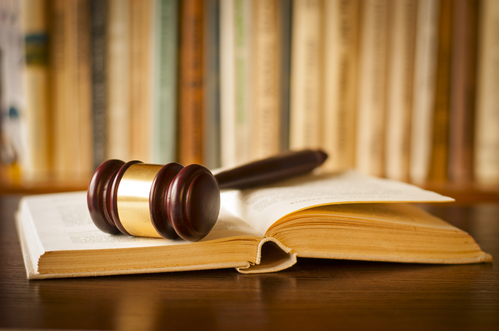 Paralegal programs – Brief Overview