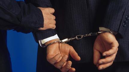Criminal Accusations