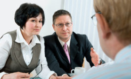 Finding the Suitable Divorce Lawyer to Resolve Your Personal Matters