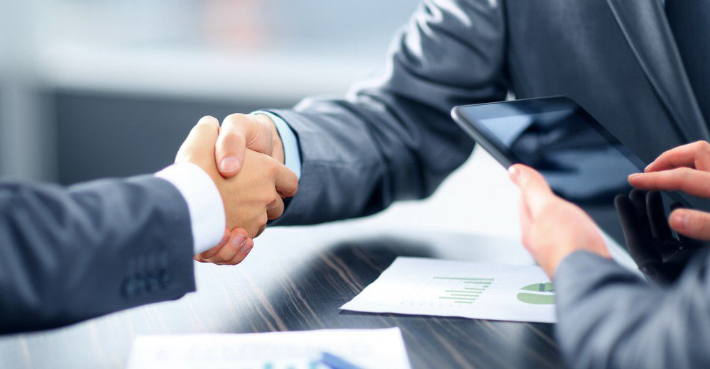 What You Should Consider Before Hiring a Trust Company