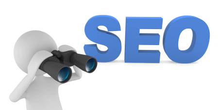 SEO services UK law