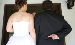 10 Weirdest Wedding Laws