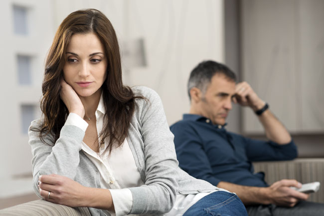 How to Choose the Best Divorce Attorney Suiting to your Litigation Needs