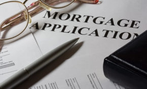 Mortgage Attorney that Fight Lenders to Stop Foreclosure Sale