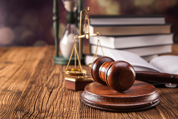 Characteristics Of The Best Defense Criminal Lawyer