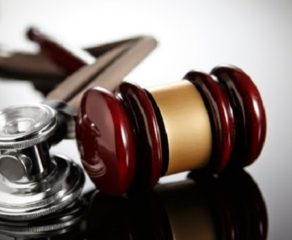 Hiring the Best Medical Malpractice Attorney for your Case