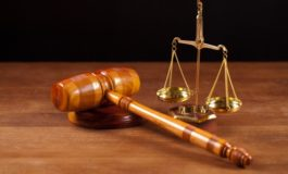 Protect Your Wealth with a Prenuptial Agreement