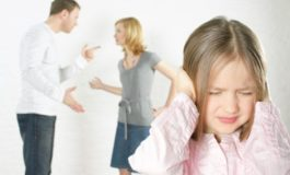 Child Custody and Support, Adoption, and Guardianship in Colorado