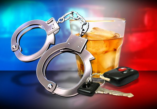 Tips on finding the Best DUI Attorney in your Area