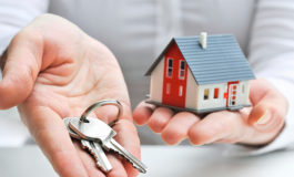 Conveyancing - A Detailed Guide to Help You Understand the Procedure