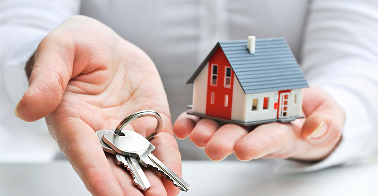 Conveyancing – A Detailed Guide to Help You Understand the Procedure