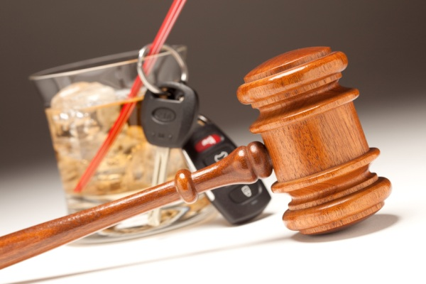Imperative Questions to Ask Before Hiring the Best DUI Attorney