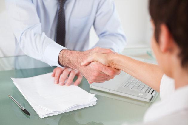 Determining Whether Litigation