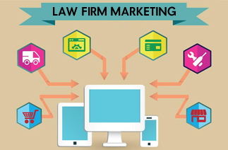 Law Firm Online